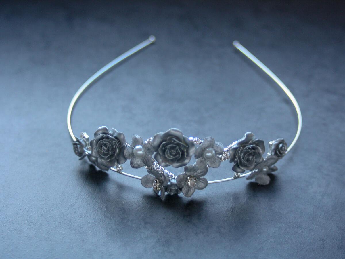 diademe-veronica-rosen-silber