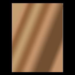 favicon-koenigskinder